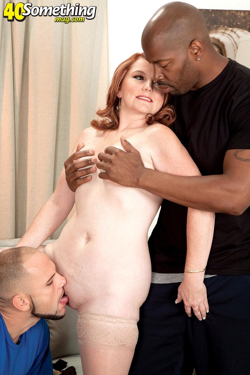 Stacie King - Куколд - Порно галерея № 3530091