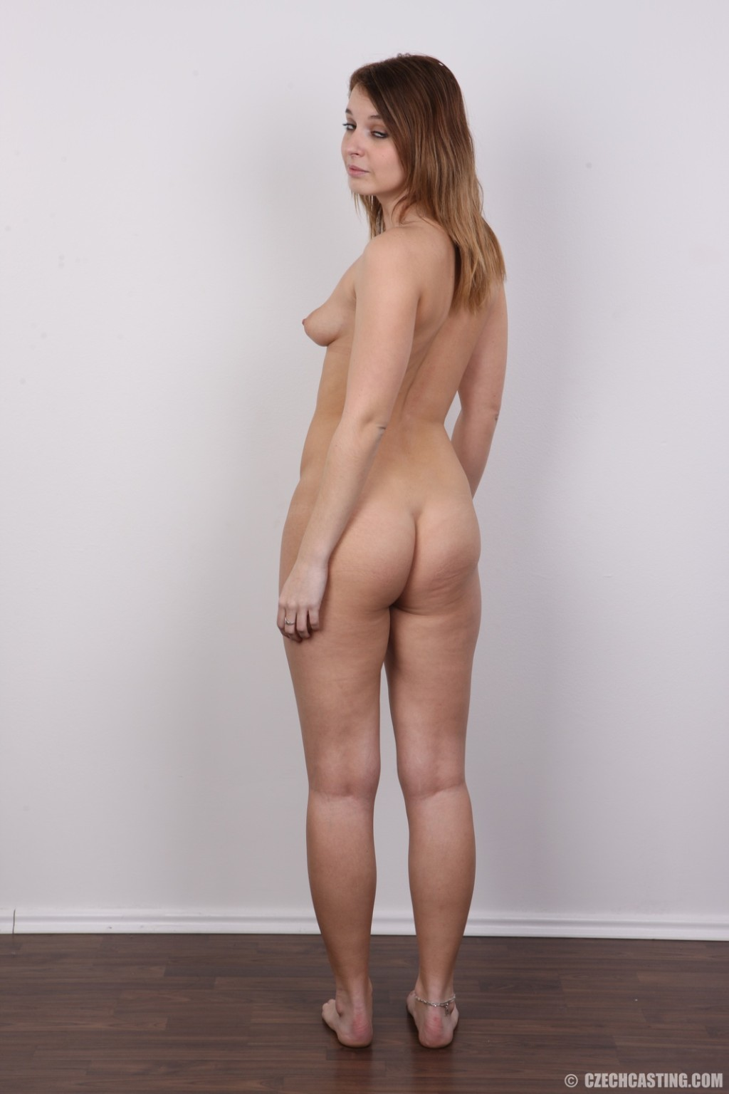 Фигуристые женщины - Галерея № 3533471