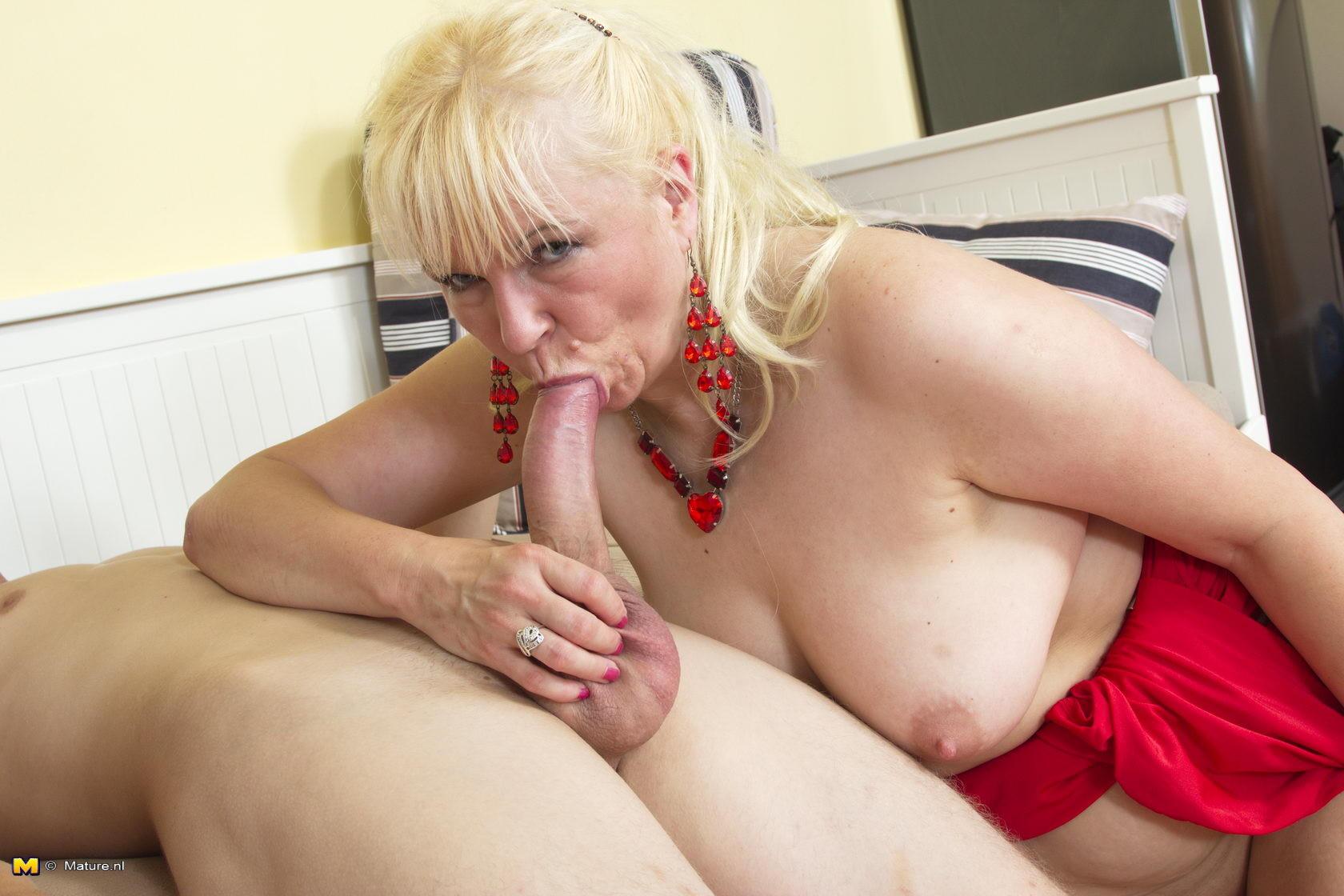 Пухлые - Порно галерея № 3546478