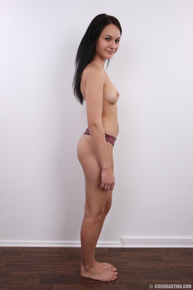 Фигуристые женщины - Галерея № 3440628