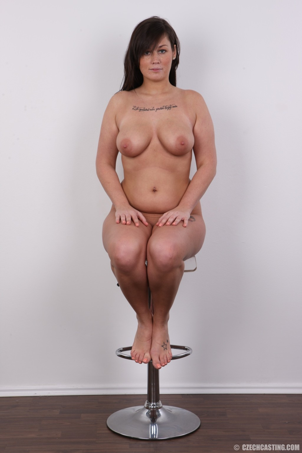 Пухлые - Порно галерея № 3500723