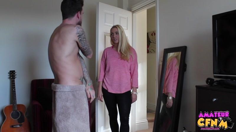 Victoria Summers - Сочные женщины - Порно галерея № 3436748