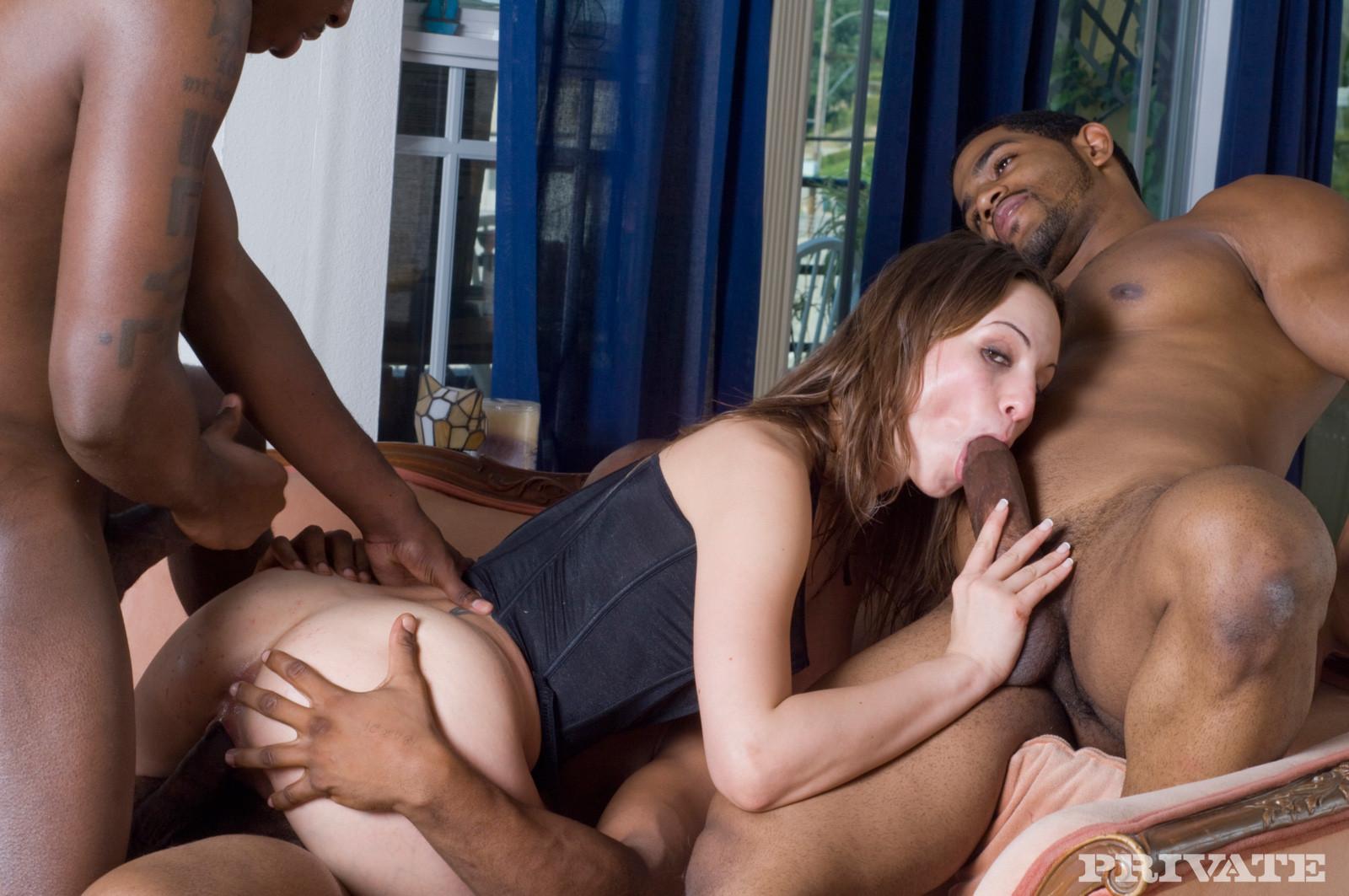 Amber Rayne - Куколд - Порно галерея № 3462791