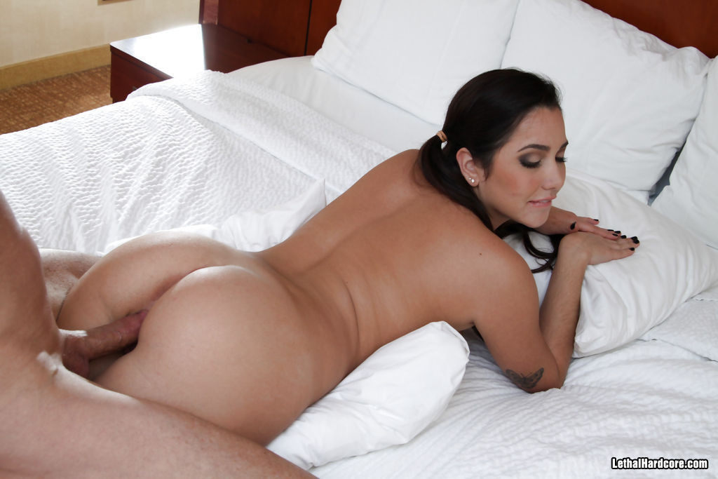 Karlee Grey - Сочные женщины - Галерея № 3452948
