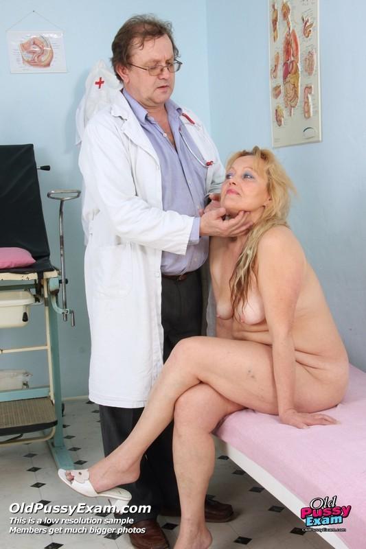 Порно галерея врачей