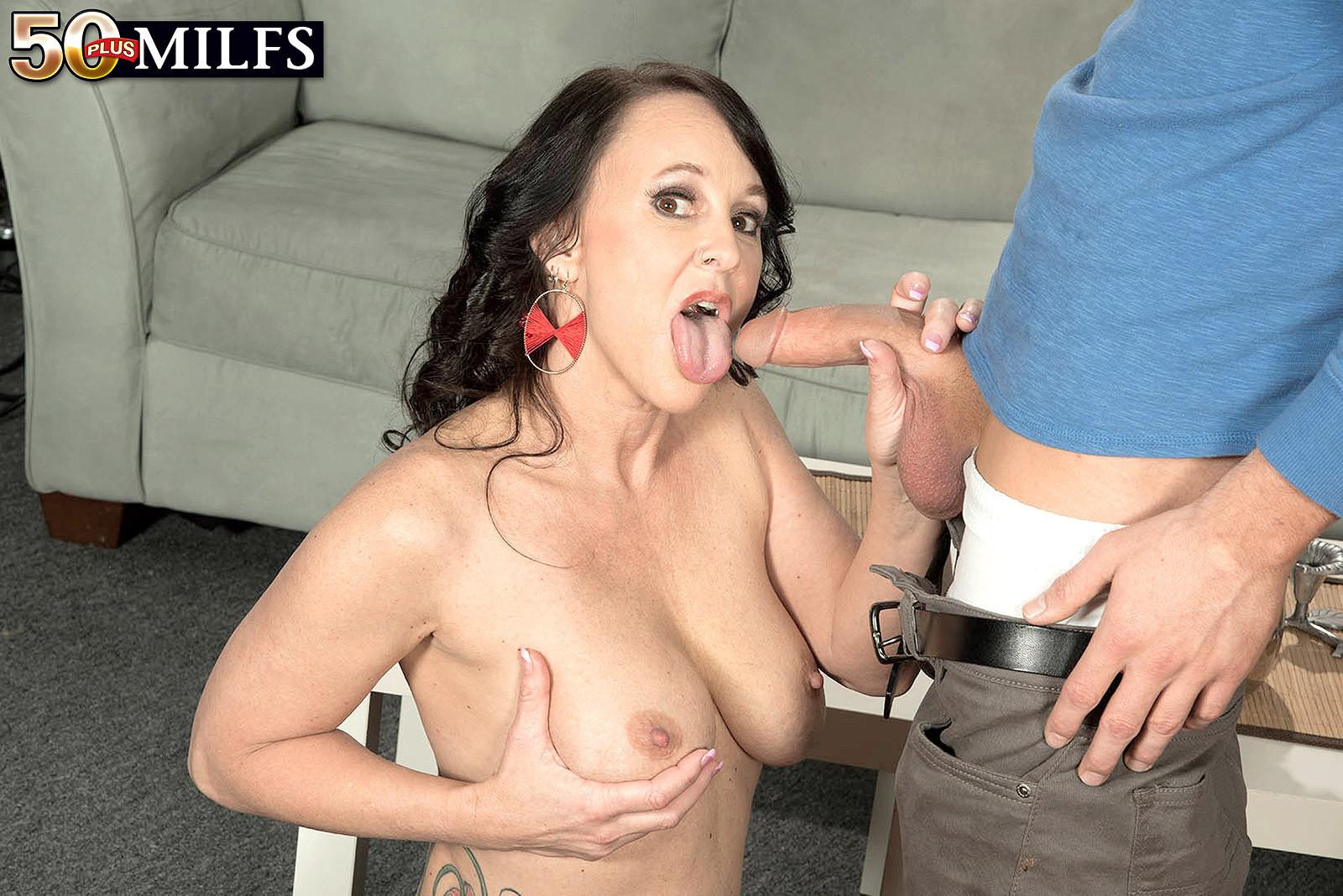 Lexi Ambrose - Сочные женщины - Порно галерея № 3610832