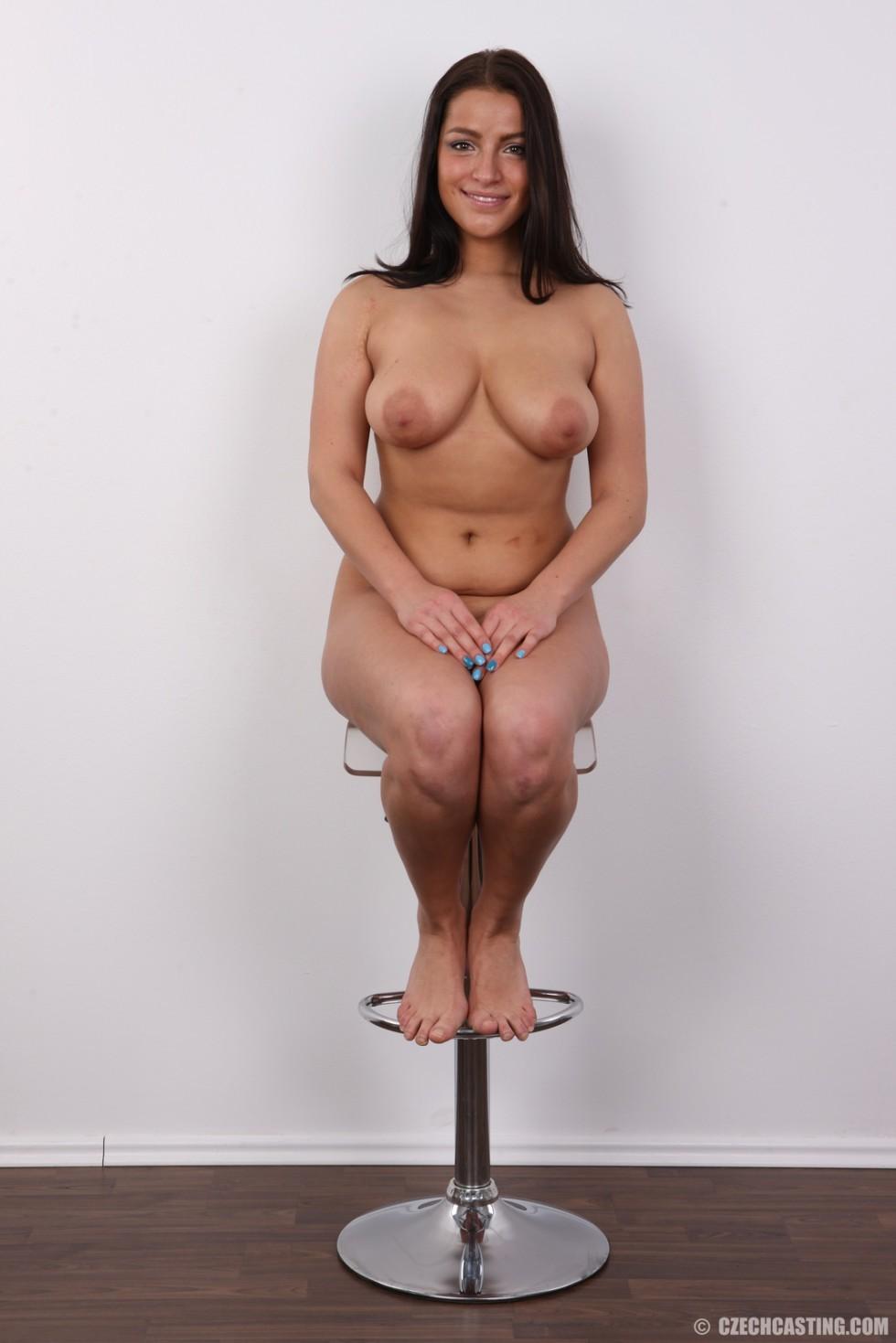Фигуристые женщины - Галерея № 3473179