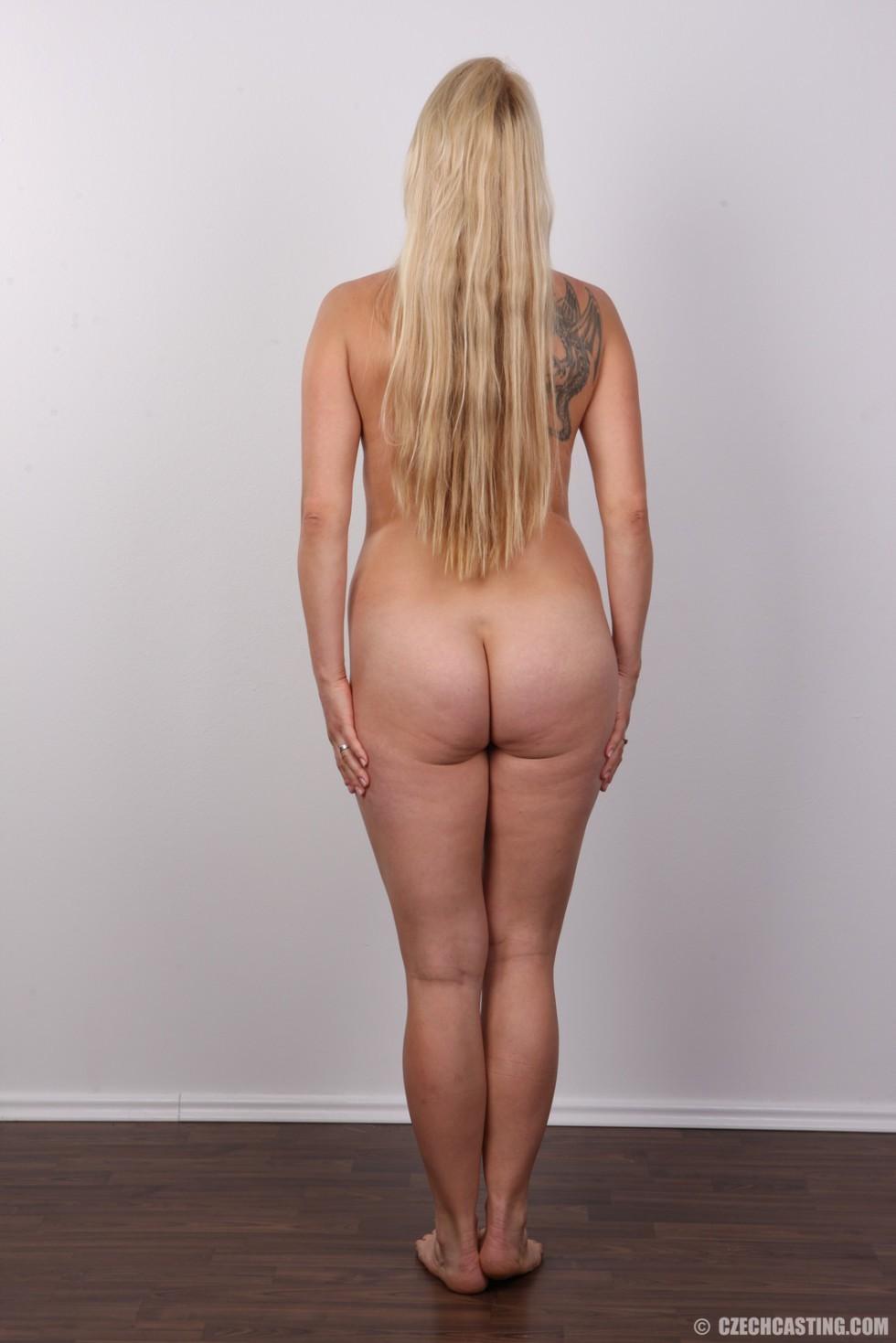 Фигуристые женщины - Порно галерея № 3473205