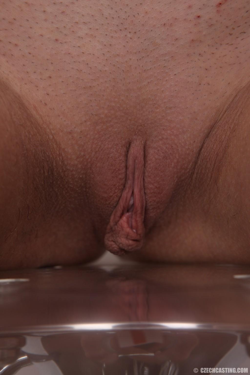 Сочные женщины - Порно галерея № 3523613