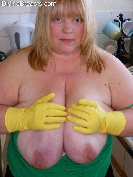 Пухлые - Порно галерея № 3544123
