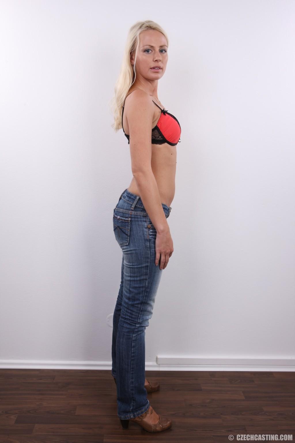 Сочные женщины - Галерея № 3527735