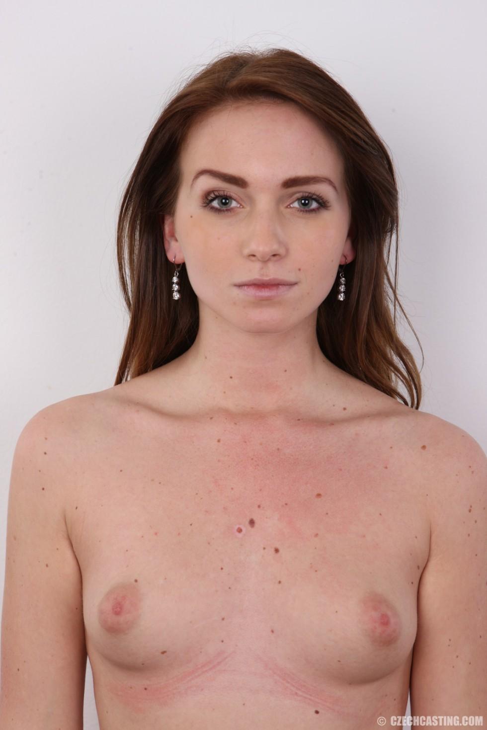 Фигуристые женщины - Порно галерея № 3473187