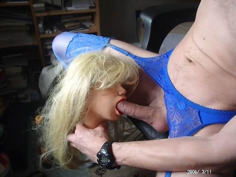 Дилдо - Порно галерея № 3154545