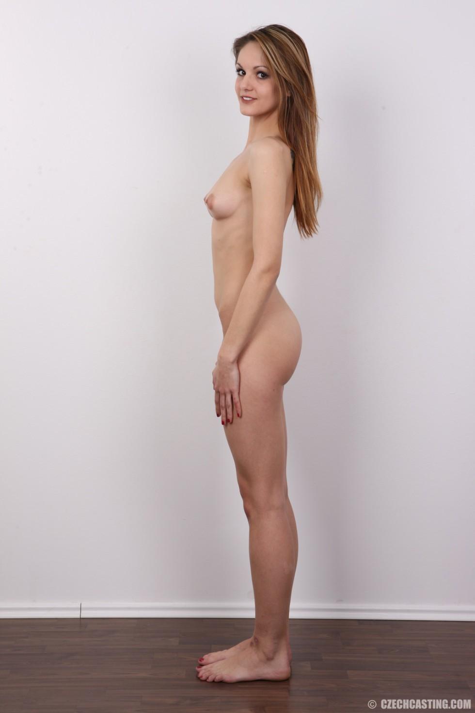 Фигуристые женщины - Порно галерея № 3473001