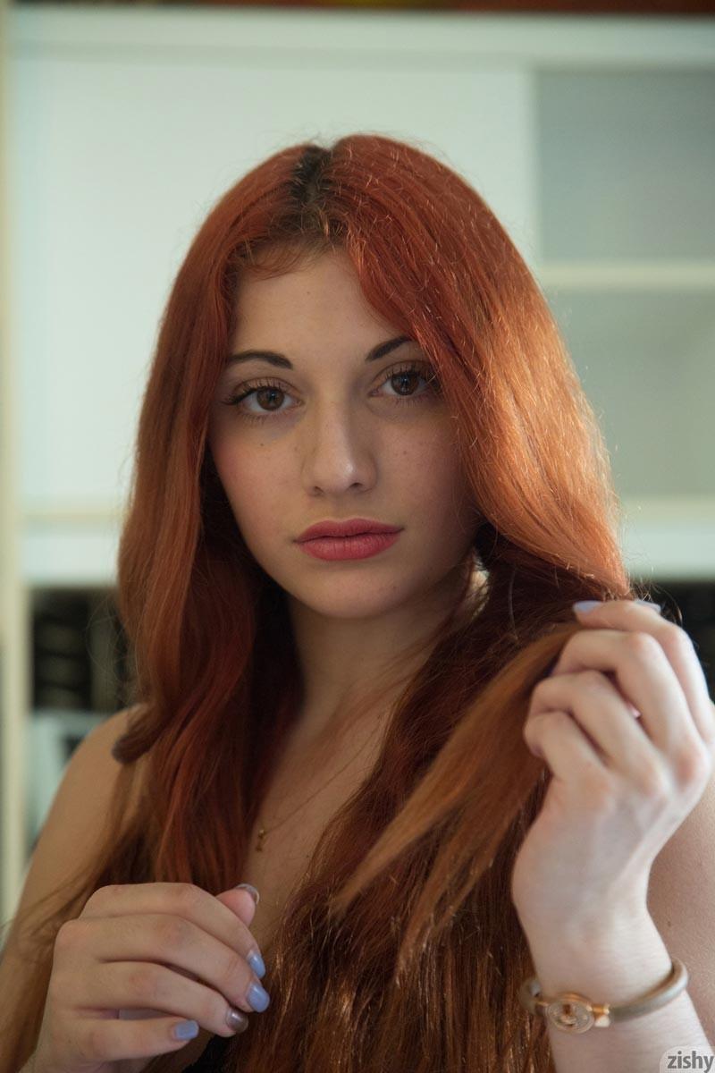 Сочные женщины - Галерея № 3543688