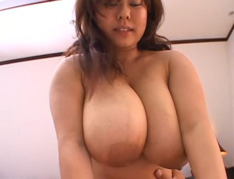 Fuko Love - В позе раком (доггистайл) - Галерея № 3401166