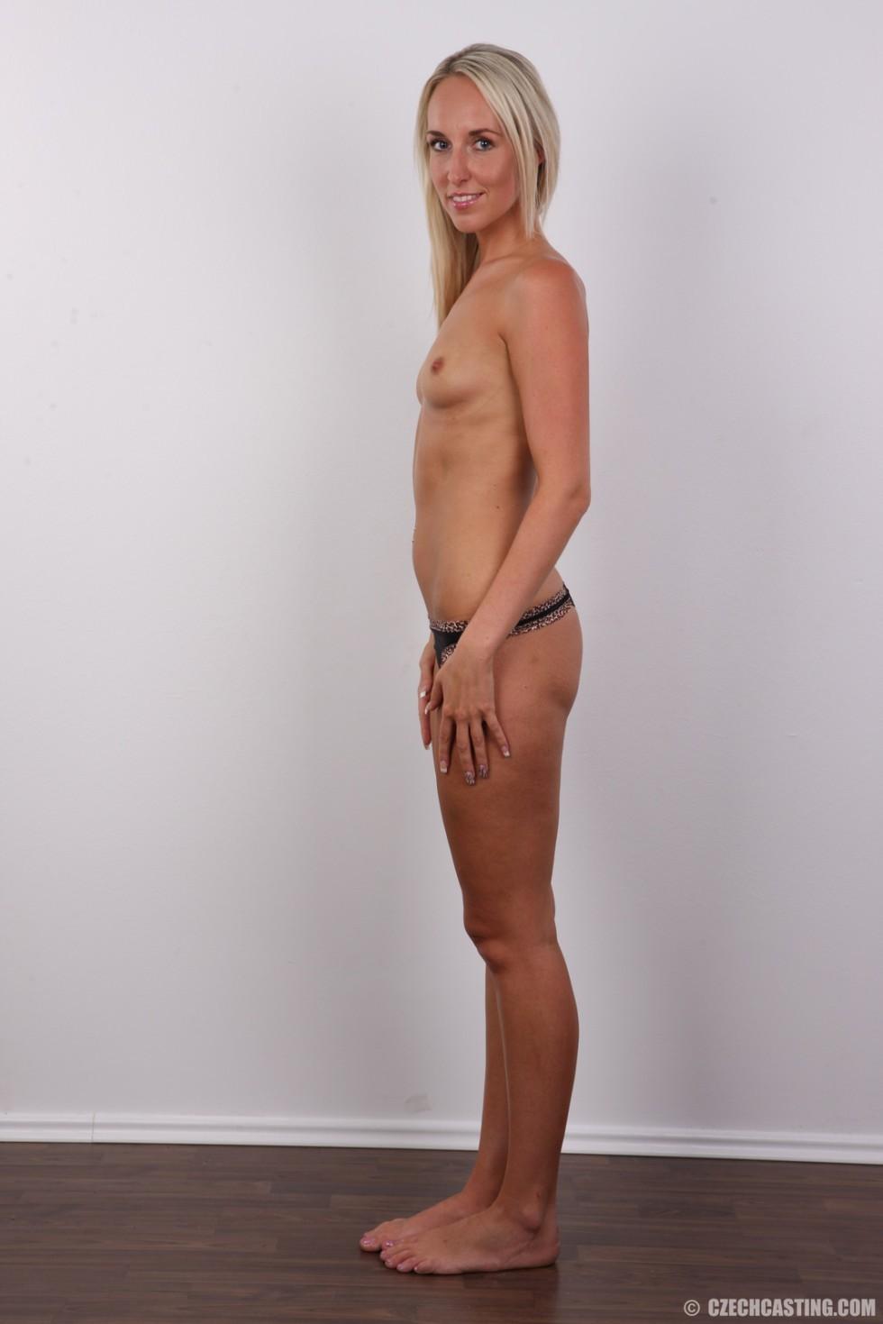 Фигуристые женщины - Порно галерея № 3473210
