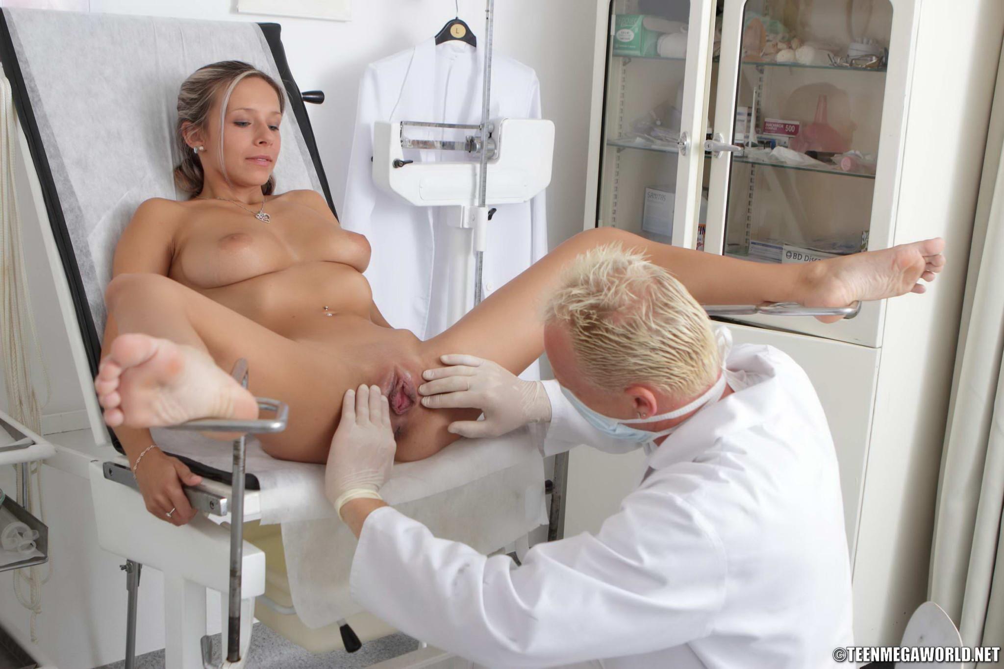 porno-video-beremennaya-u-vracha