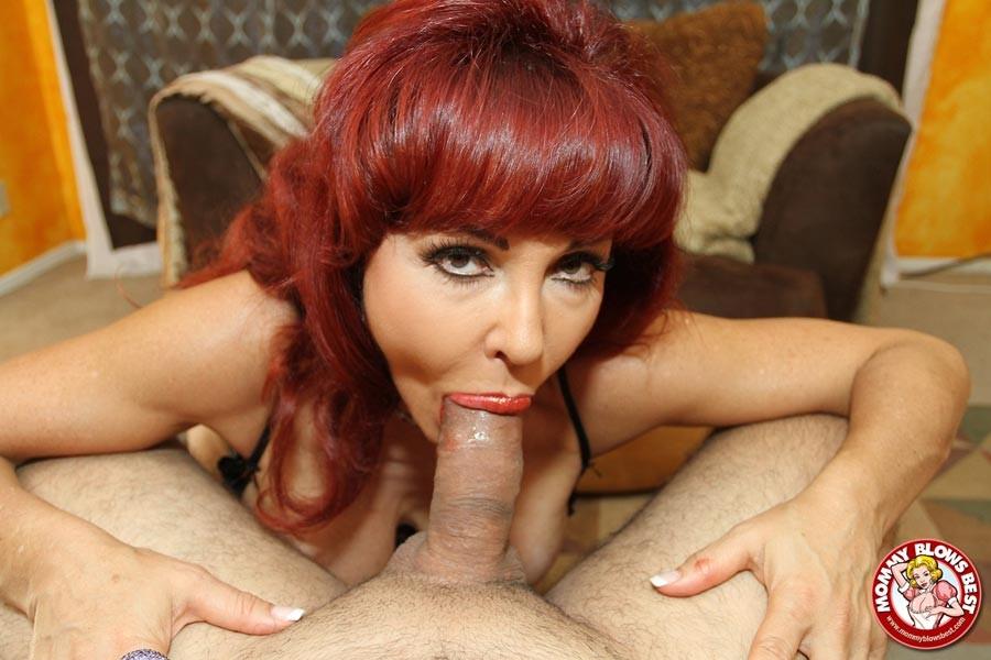 Gisele brazilian porn star