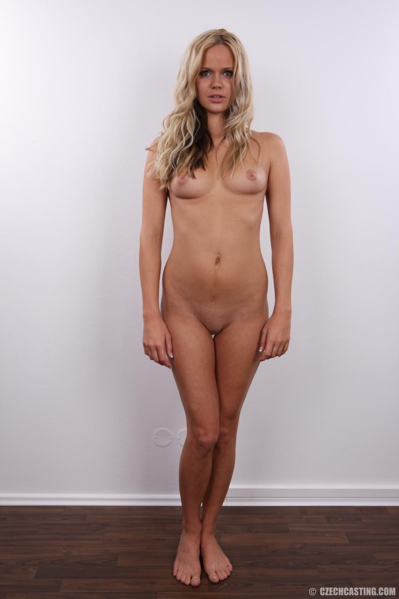Фигуристые женщины - Порно галерея № 3450223