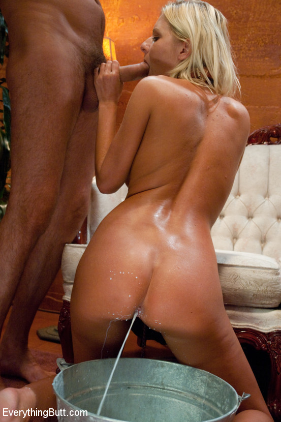 riley-evans-squirt