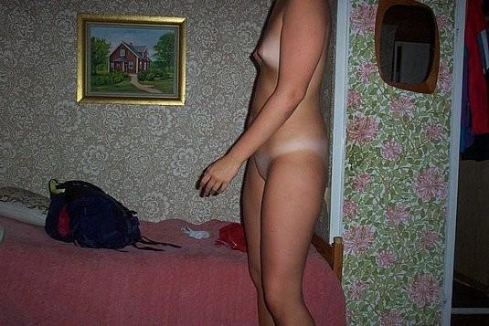 Пьяные - Порно галерея № 3369836