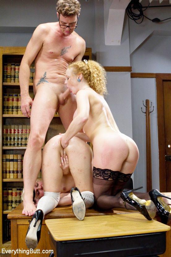 Клизма - Порно галерея № 3440581