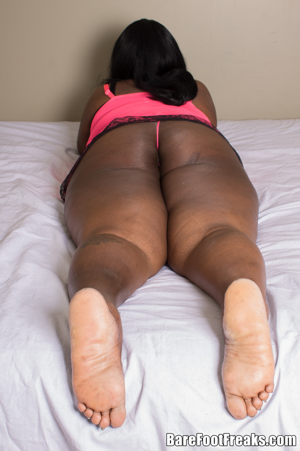Красивые ножки - Порно галерея № 3435299