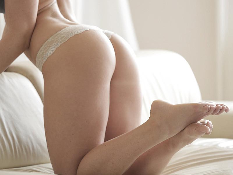 Красивые ножки - Галерея № 3460168
