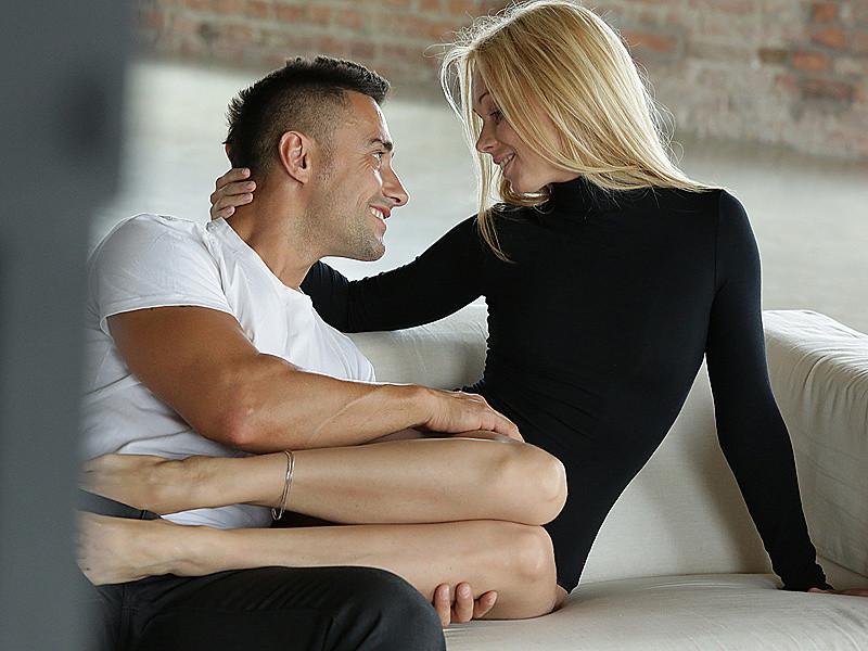 Красивые ножки - Галерея № 3461263