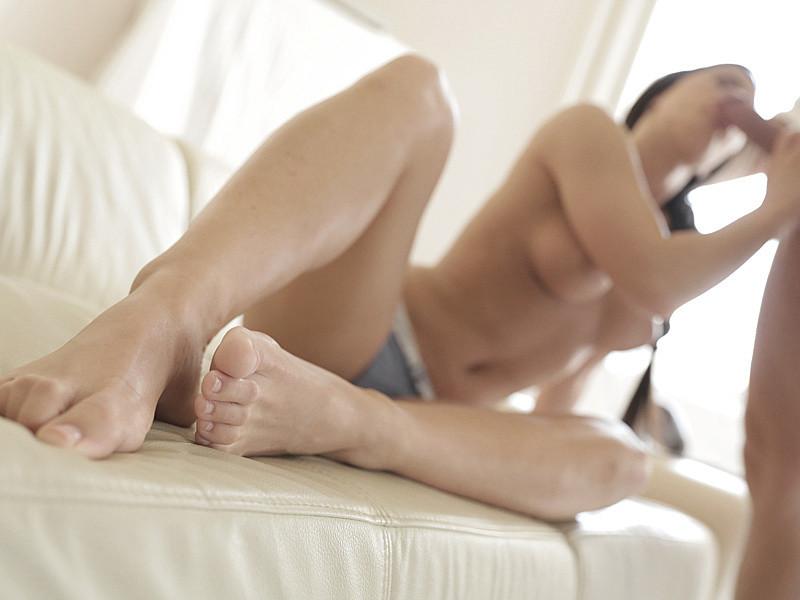 Красивые ножки - Порно галерея № 3460168