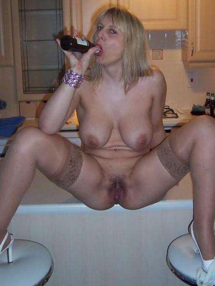 Пьяные - Порно галерея № 3488939