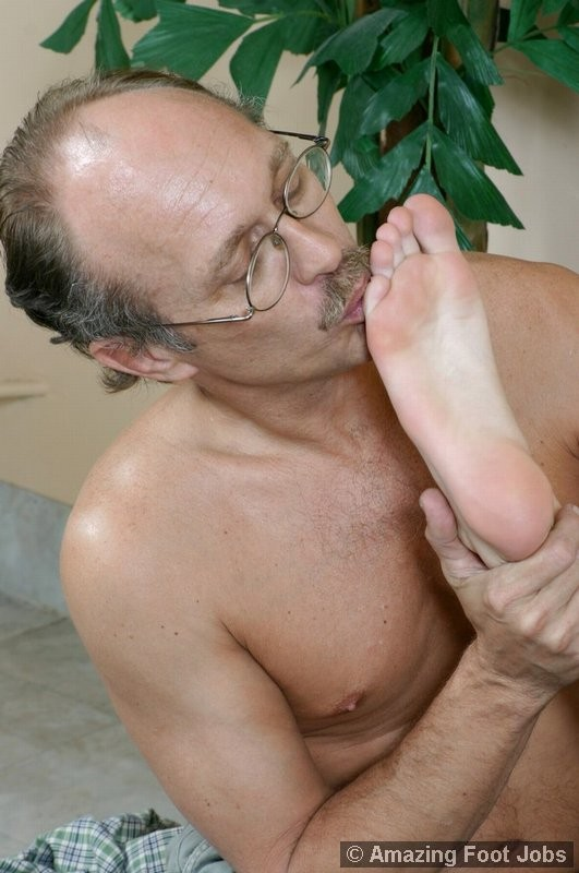 Красивые ножки - Порно галерея № 2970702