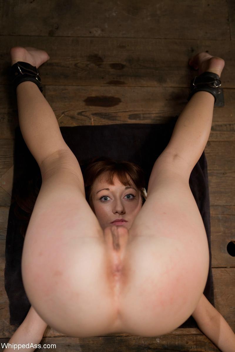 Emma Haize, Aiden Starr - Фистинг - Галерея № 3435726