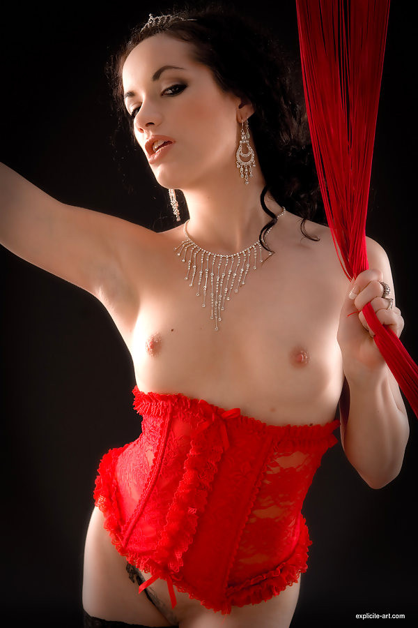 Penelope - Французское - Порно галерея № 2599859