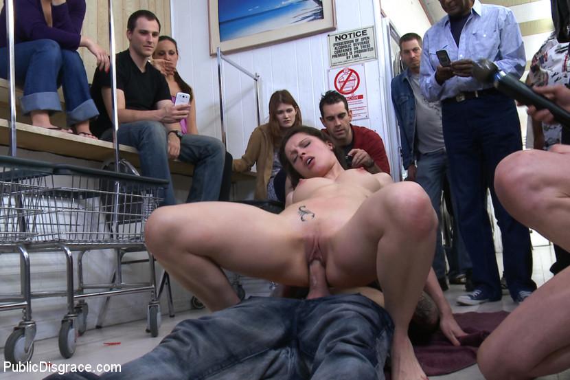 порно видео публике в онлайне