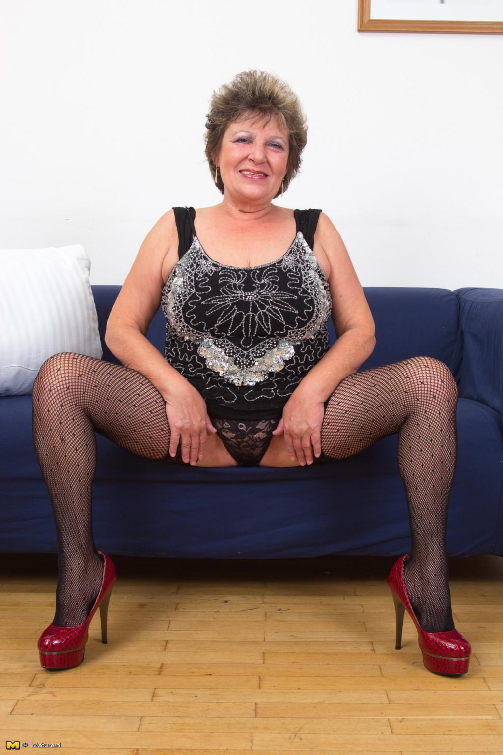 порно галерея зрелых женщ ин подборка порно фото 11