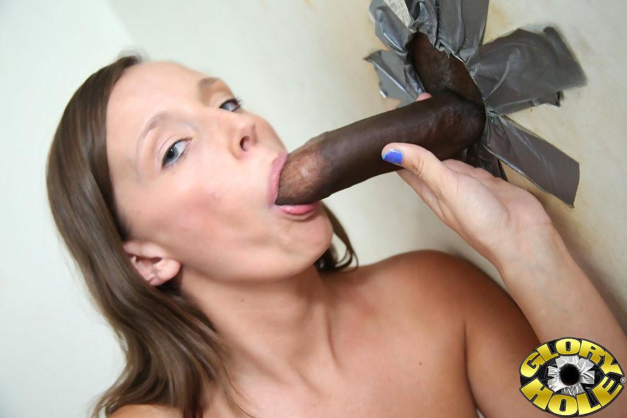 Jamie Jackson - Глорихол - Порно галерея № 3371665