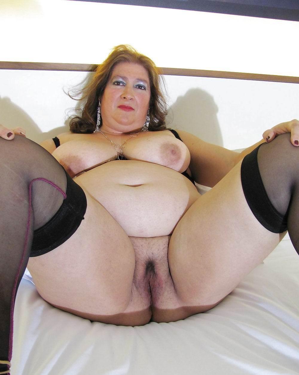Порно Толстые Пожилые Шлюхи