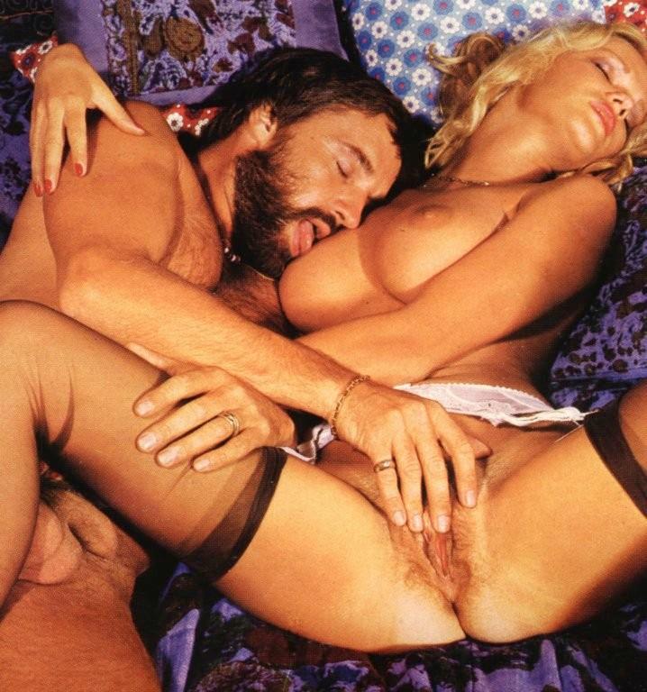 порнография франция видео