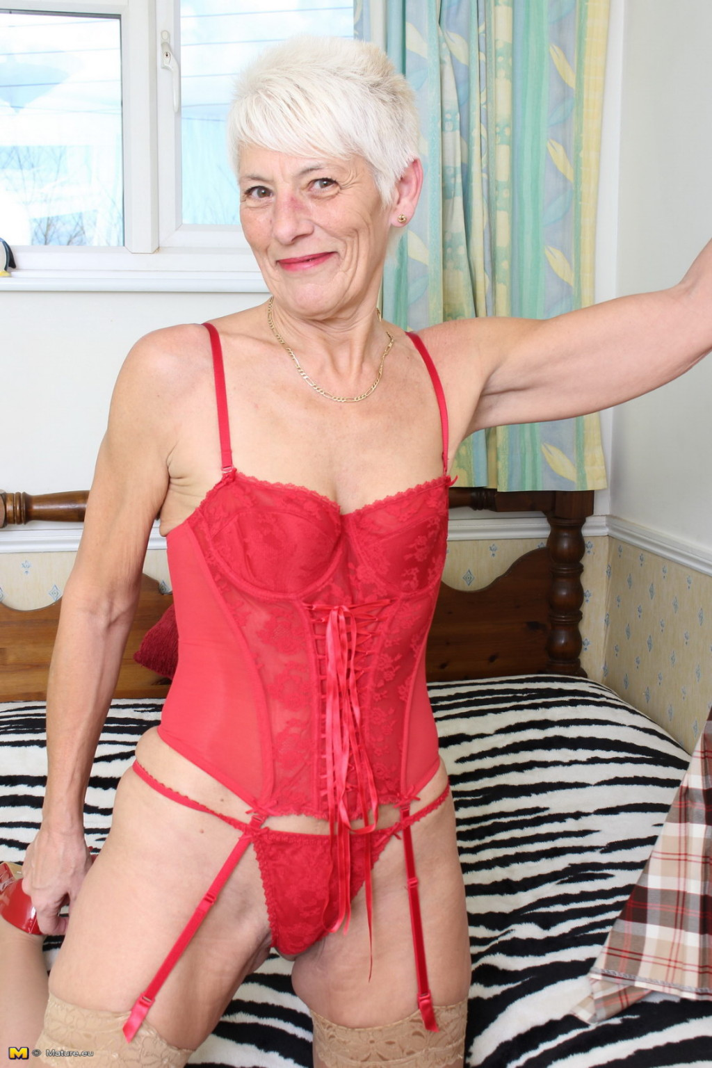 Your search mature, older. Older WomenZ - free porn videos.