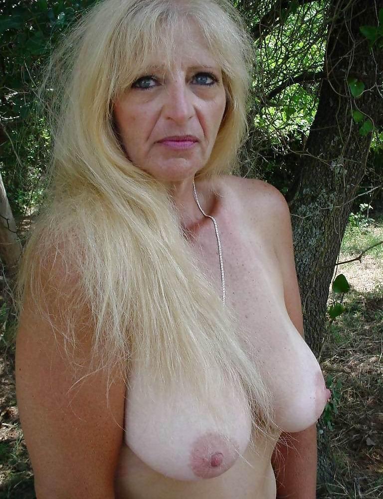 Пожилые - Порно галерея № 3446190