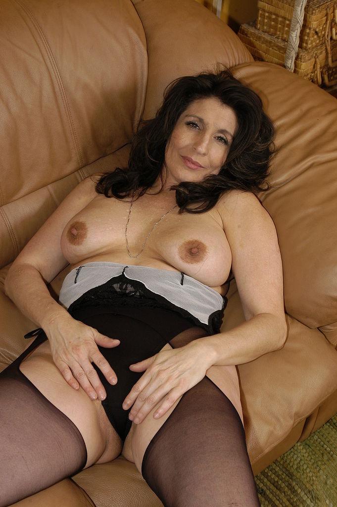 Kelly Leigh - Пожилые - Порно галерея № 3058801