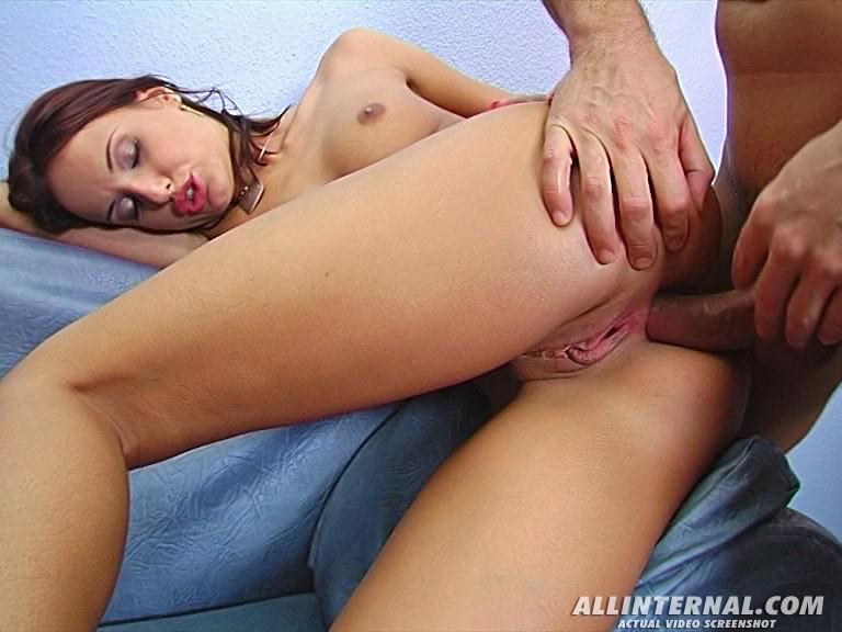 Дырки - Порно галерея № 3466314
