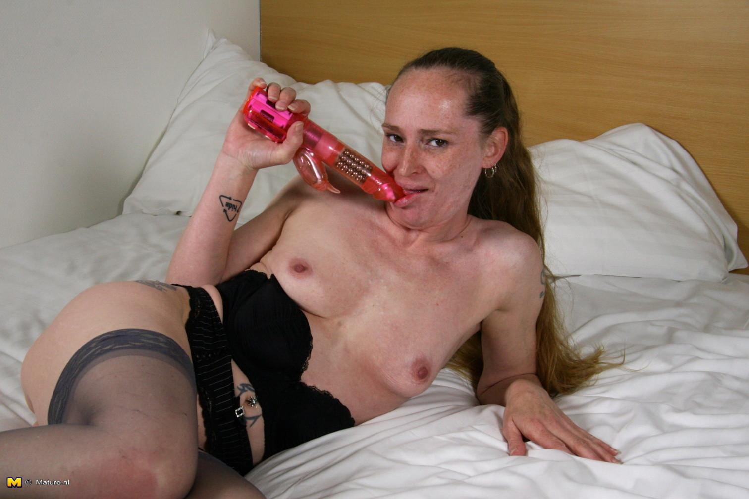 Немецкое - Порно галерея № 3502667