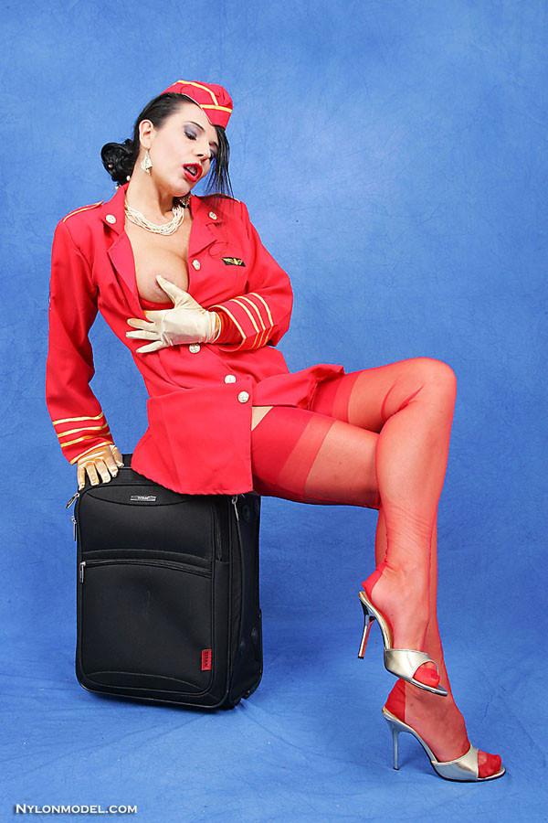 Model Eve - Немецкое - Порно галерея № 3440700