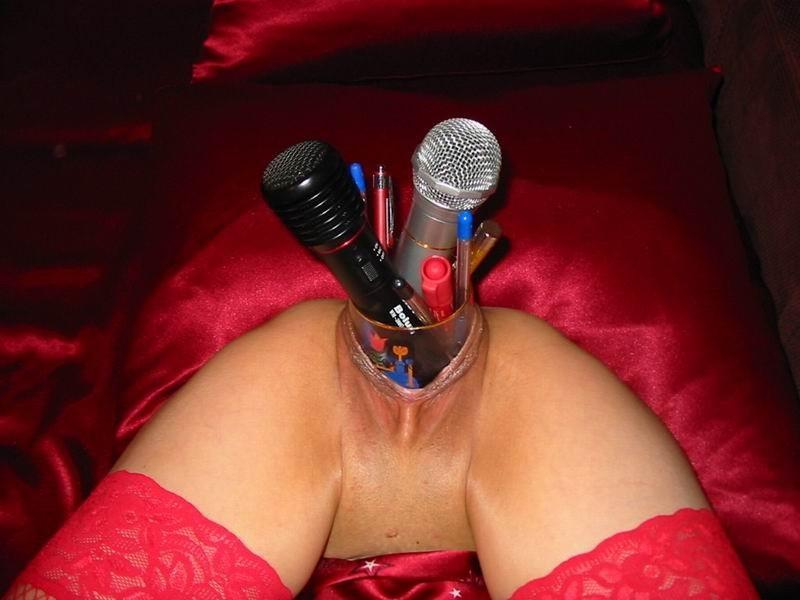 Дырки - Порно галерея № 3480789