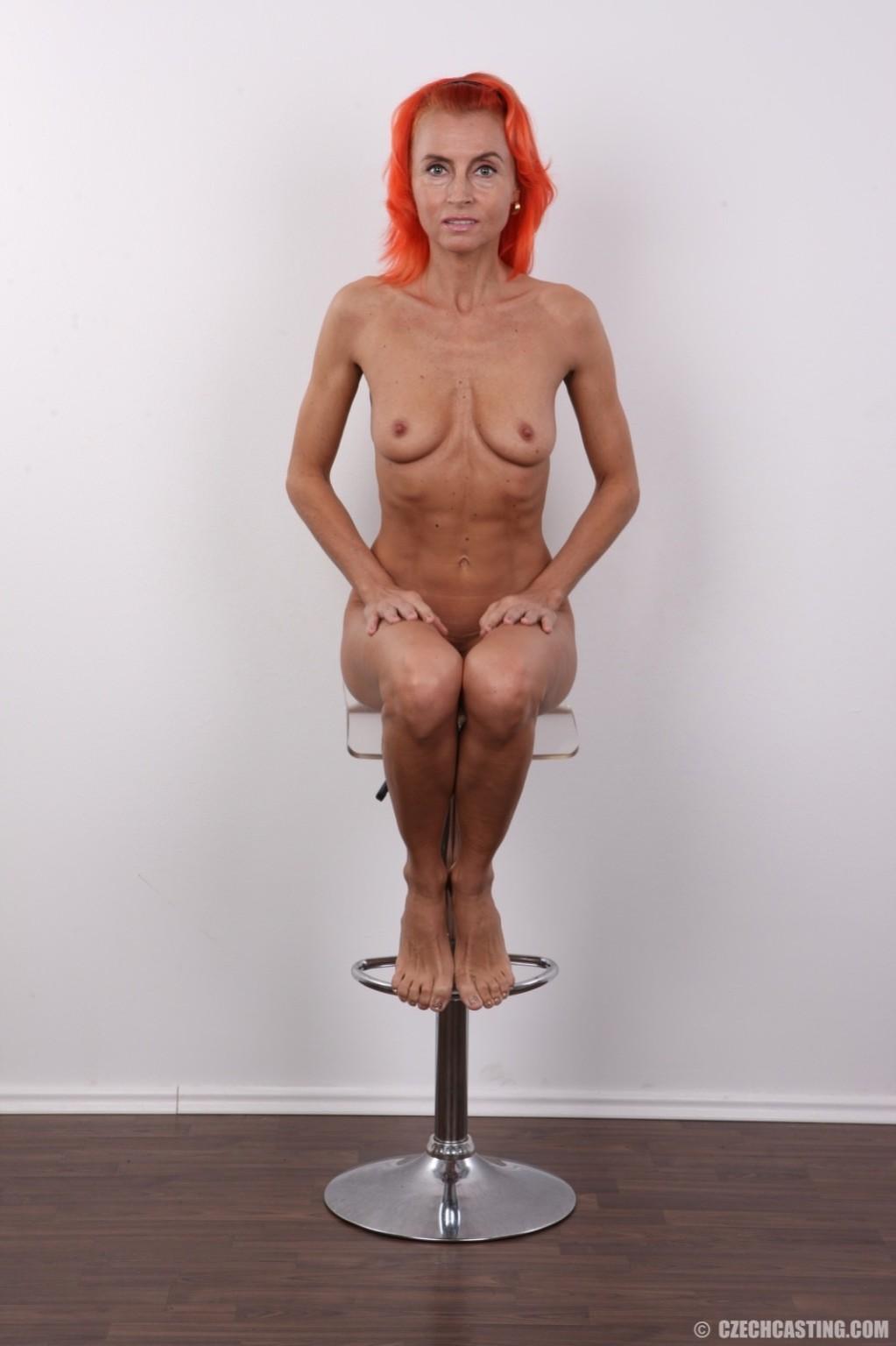 Пожилые - Порно галерея № 3496730