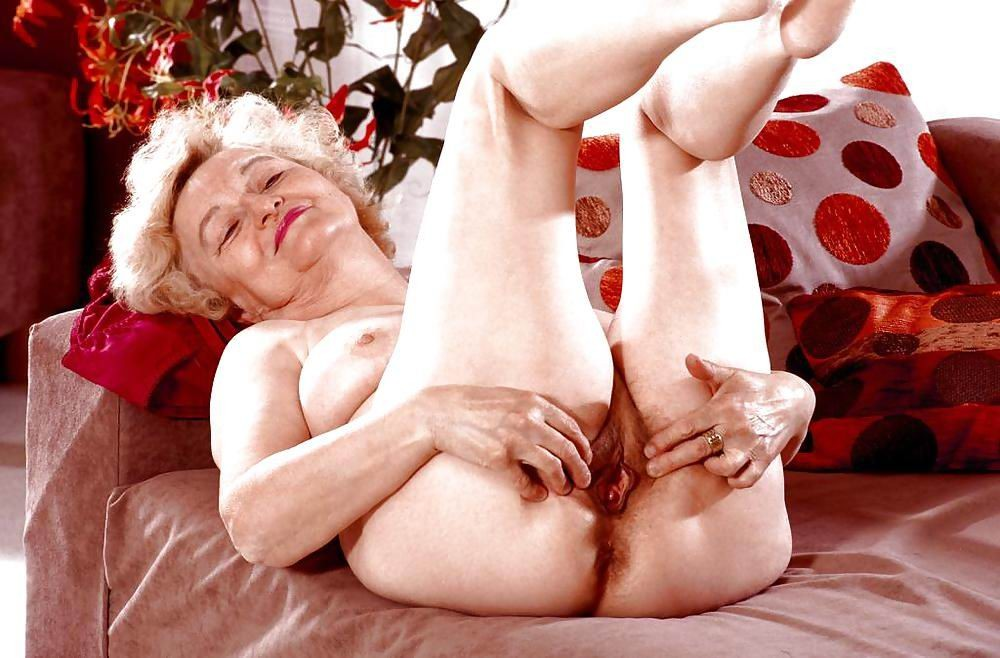 Порно бабушек очень волосатых 595 фотография