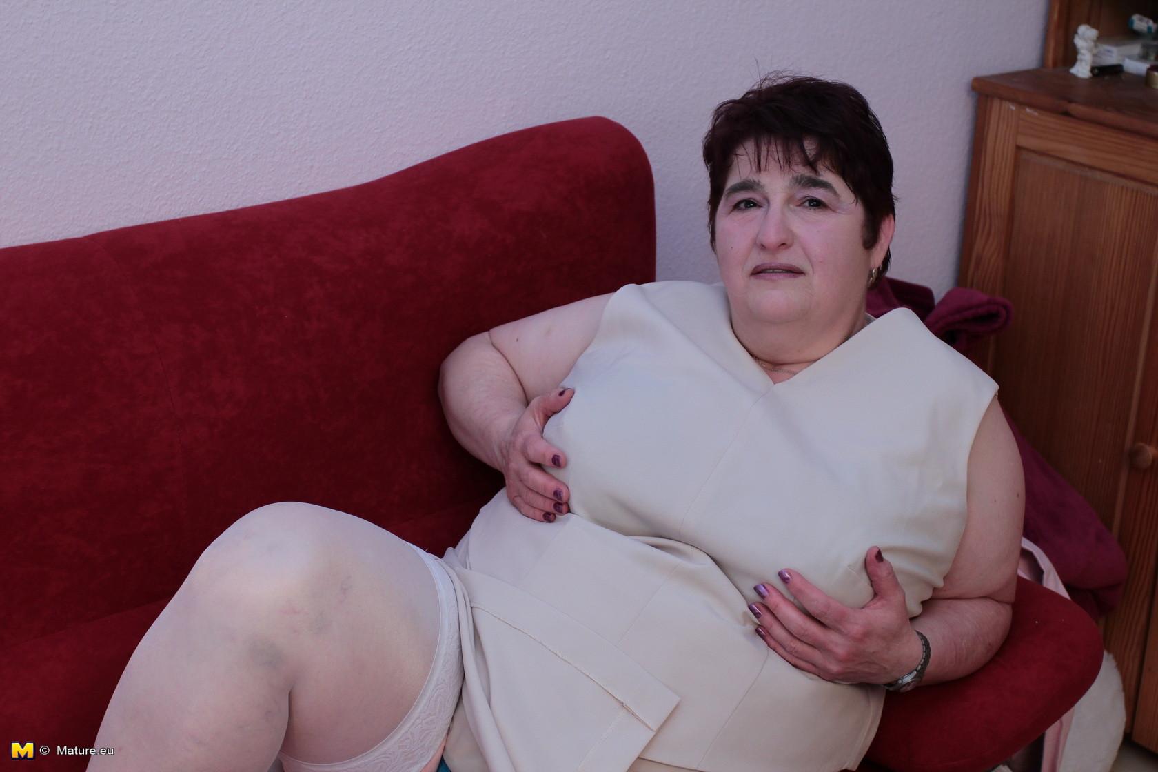 Немецкое - Порно галерея № 3532275
